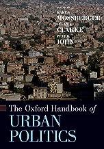 Best urban politics book Reviews