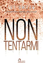 Permalink to Non tentarmi (The Hunted Vol. 1) PDF