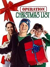 Best year without a santa claus script Reviews
