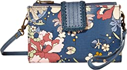 Olympic Smartphone Crossbody