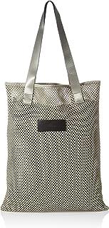 s.Oliver (Bags) 201.10.105.25.300.2100706 Shopper