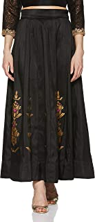 W for Women Women's Full Skirt