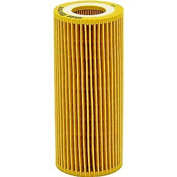 Magneti Marelli 11427509208 Filtro Olio