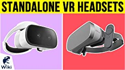 Vr Headset Roblox Wiki Amazon Com Auravisor All In One Virtual Reality Vr Goggles Headset No Phone Cables Or Computer Needed Black By Damson Audio Video Games