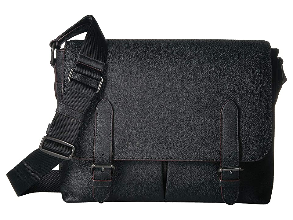 COACH 4772532_One_Size_One_Size