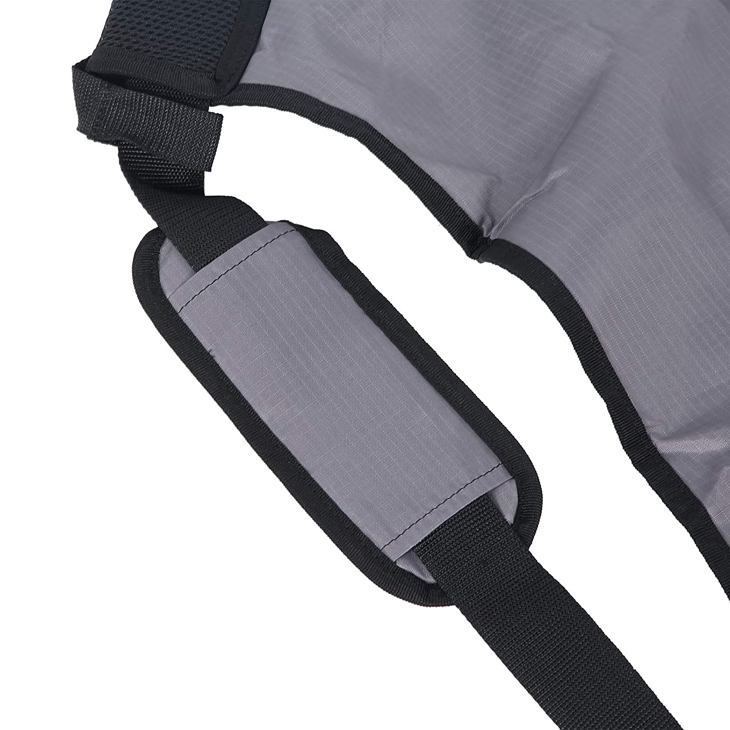 1 year warranty Patient Lift Special price Sling Carrier Folda Transfer Strap Weight-bearing