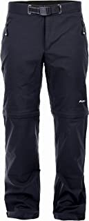 Elbrus Alton 2 in 1 Men's Trousers, Men, ALTON