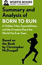 Best tarahumara running book Reviews