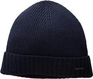 7aeda4e38ca Amazon.com  Hugo Boss - Hats   Caps   Accessories  Clothing