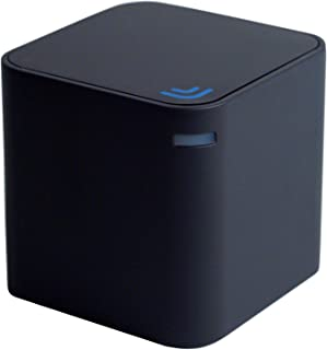 iRobot NorthStar Navigation Cube for Braava Floor Mopping Robot