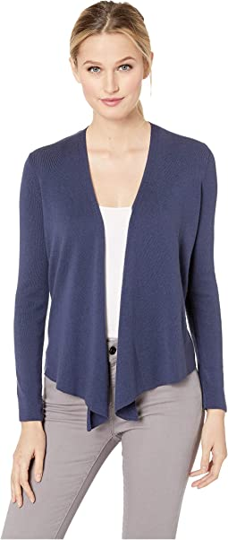 Four-Way Cardy (Heavier Weight)