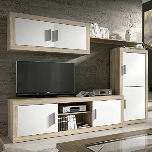 Ikea Muebles: Amazon.es