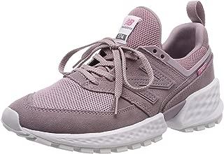 new balance Women's Fresh Foam 574 Sport Sneakers