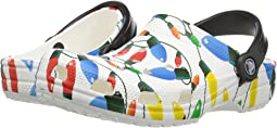 Crocs - Classic Holiday Clog