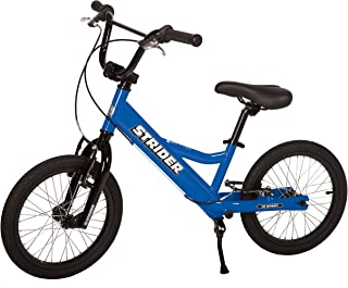 Best balance bike for 7 year old Reviews