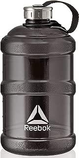 Reebok 77 oz Water Jug