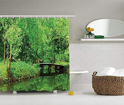 Amazon.fr : tableau decoration - Salle de bain et WC / Ameublement ...