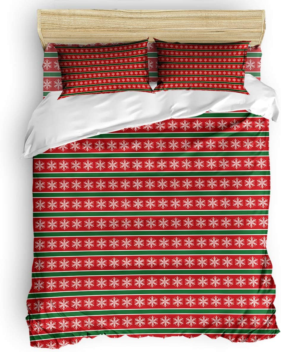Christmas Duvet Covers Full Size Pieces Cheap super special price 4 Bedding Sets Includin Sales of SALE items from new works