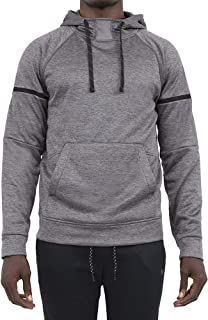 Best layer 8 sweatshirt Reviews