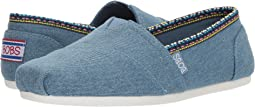 BOBS from SKECHERS - Plush - Powwow