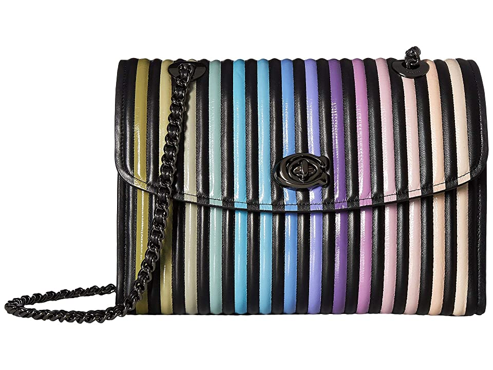 COACH 4659868_One_Size_One_Size