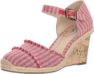 حذاء لينا للسيدات من لايف سترايد