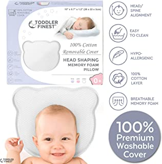 Best baby pillow for mom Reviews