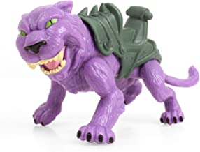 The Loyal Subjects Masters of The Universe Wave 2 Panthor Action Vinyl Window Box