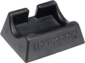 Thumper Maxi Pro Foot Cushion