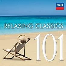 Brahms: Waltz, Op.39, No.15