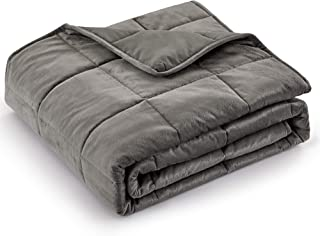 Best weighted cuddle blanket Reviews