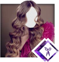 Hairstyles Long Hair Montage