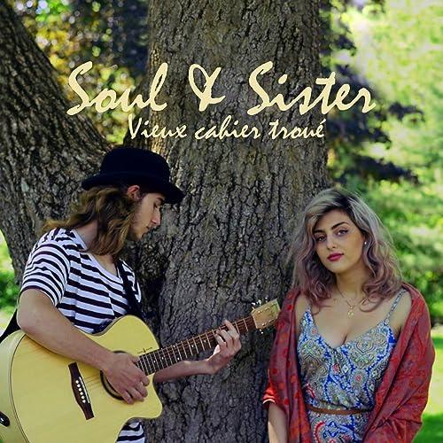 f21281cb2699 Brille encore by Soul   Sister on Amazon Music - Amazon.com