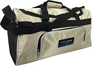 0506d9702181 Sport Duffel Gym Bag Medium Travel Bags Fitness Sports Equipment Gear Bag