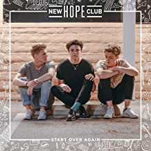 Best start over again new hope club Reviews