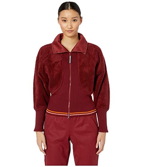 adidas by Stella McCartney Training Fleece CZ3967
