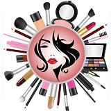 Productos de belleza y consejos de maquillaje