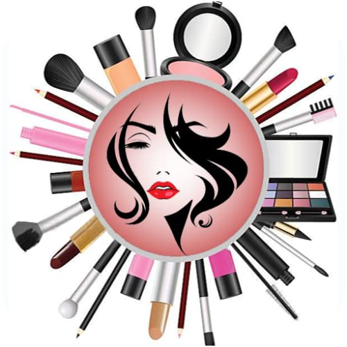 You Beauty Products & Make up Tips