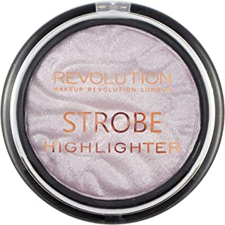 Iluminador Strobe - Lunar - Make Up Revolution