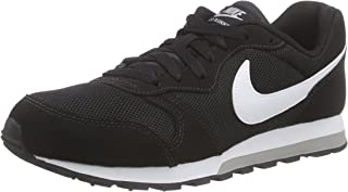 Nike MD Runner 2 (GS) Boys Trainers