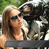 Marcos de fotos de motos