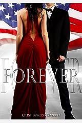 Forever Format Kindle