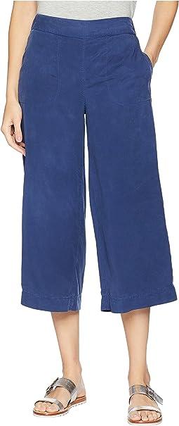 Clare Crop Pants