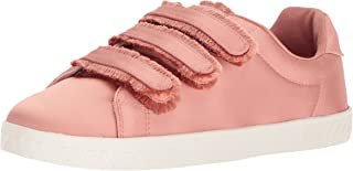 TRETORN Womens wtCARRYFRG7 Carryfrg7 Pink Size: