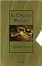 Amazon.es: Tapa dura - Packs y ediciones especiales: Libros
