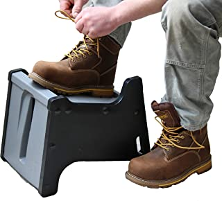 shoe assist device