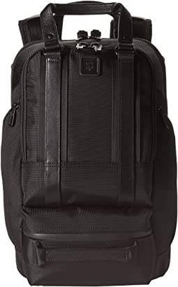 Bellevue 15'' Laptop Backpack