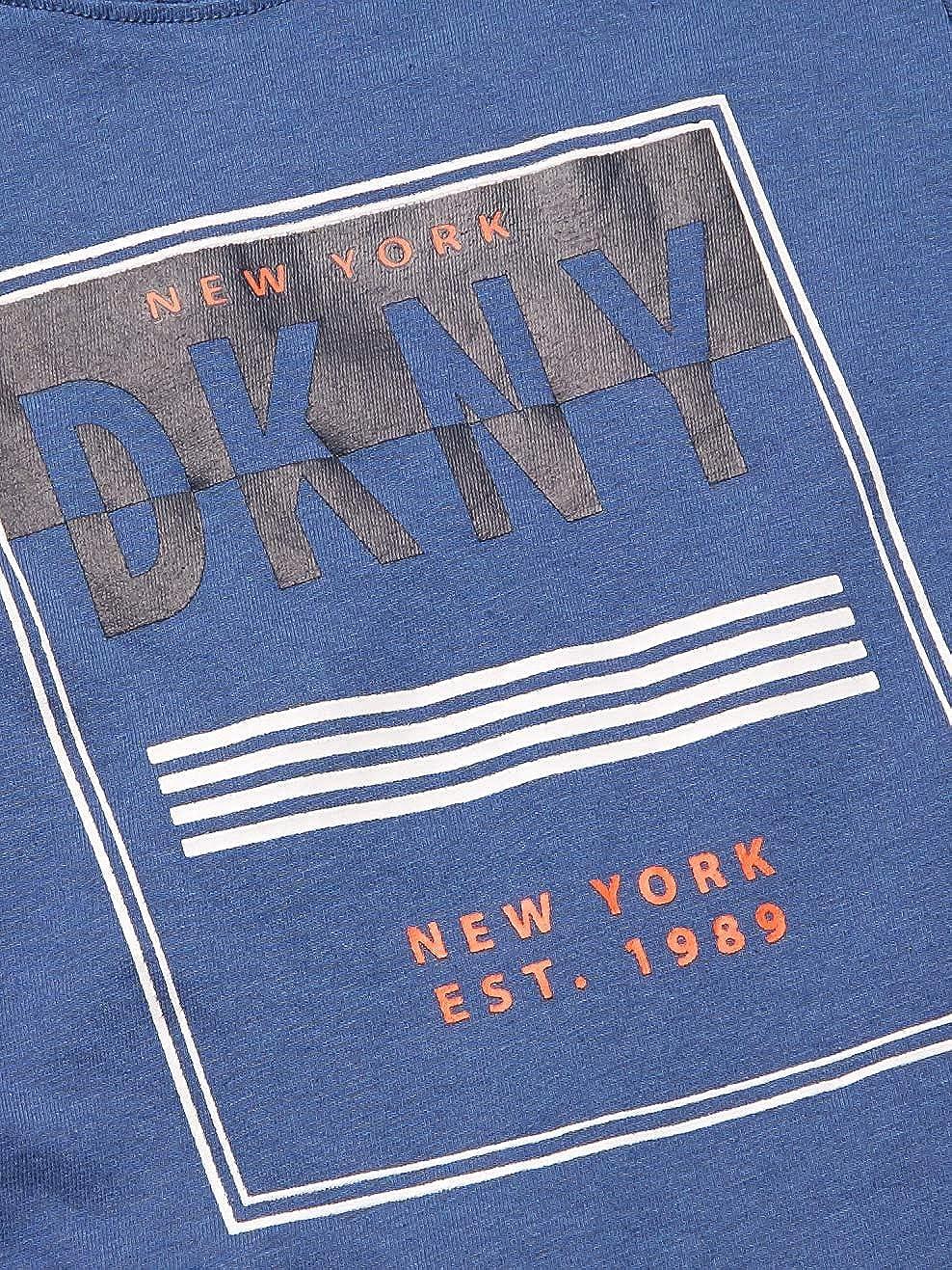 DKNY Boys Pants Set