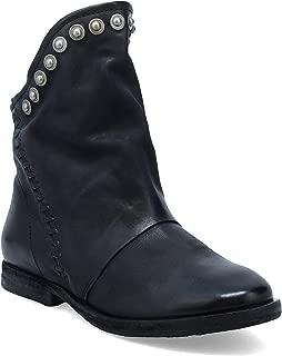 A.S.98 Tillie Women's Ankle Boot