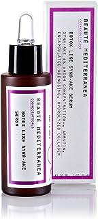 Beauté Mediterranea Serum Botox 30 ml